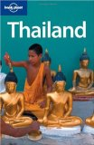 Thailand 12 cover