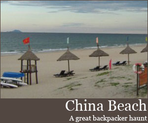 Photo for China Beach
