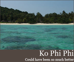 Photo for Ko Phi Phi