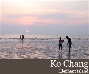Photo for Ko Chang