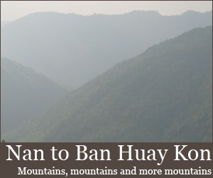 Photo for Nan To Ban Huay Kon