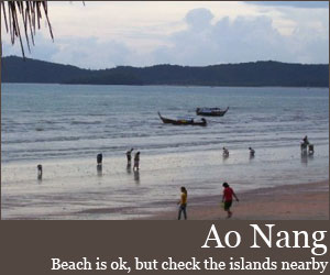 Photo for Ao Nang