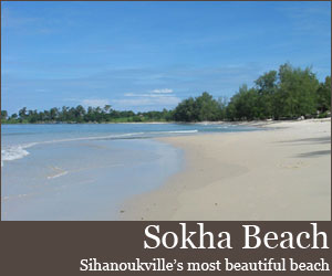 Photo for Sokha Beach