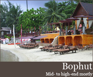 Photo for Bophut Beach