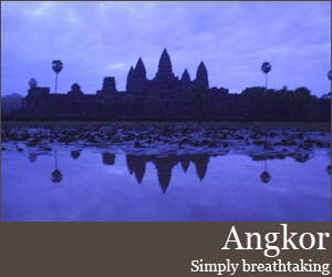 Photo for Angkor