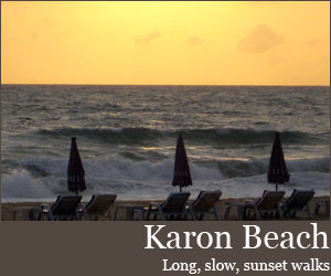 Photo for Karon Beach