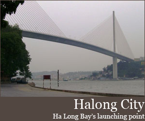 Photo for Halong City