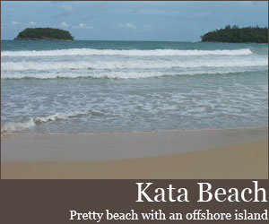 Photo for Kata Beach