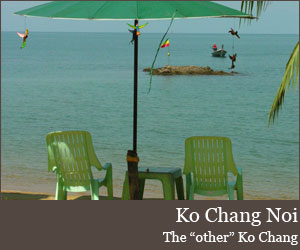Photo for Ko Chang Noi