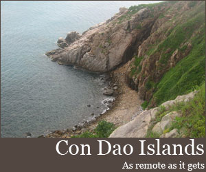 Photo for Con Dao Islands