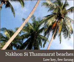 Photo for Nakhon Si Thammarat Beaches