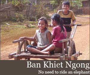 Photo for Ban Khiet Ngong