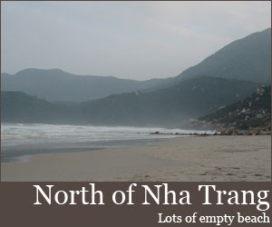 Photo for North of Nha Trang