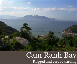 Photo for Cam Ranh Bay