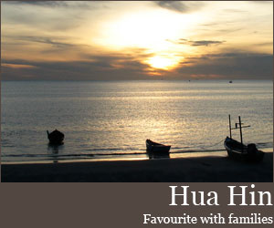 Photo for Hua Hin