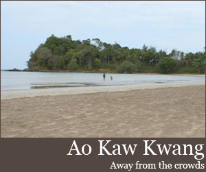 Photo for Ao Kaw Kwang