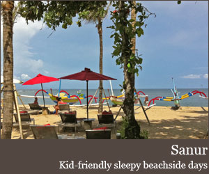 Photo for Sanur