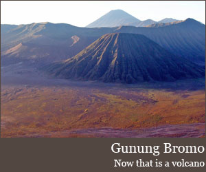 Photo for Gunung Bromo