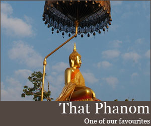Photo for That Phanom