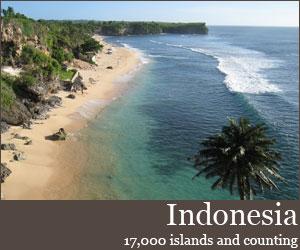 indonesia300250-1.jpg