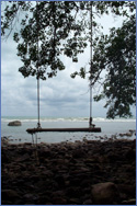 Photo of Ko Chang