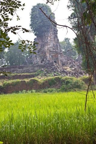 Banteay Top
