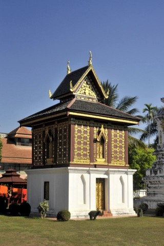 Photo of Wat Hua Khuang