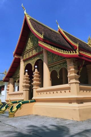 Wat Ong Theu