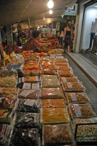 Photo of Markets in Hat Yai