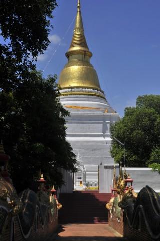 Wat Phrakaewdontao