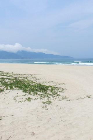 Non Nuoc (China Beach)
