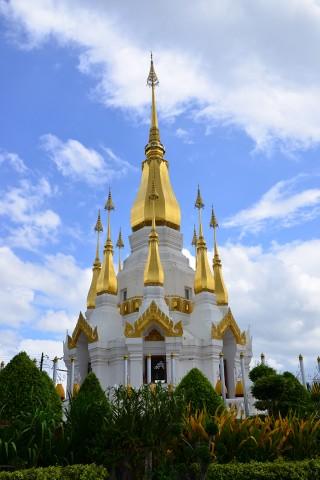 Photo of Wat Tham Kuha Sawan