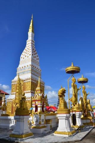 Photo of Wat Maha That