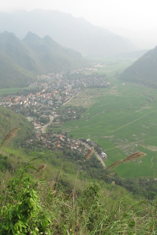 Photo of Tours and trekking around Mai Chau