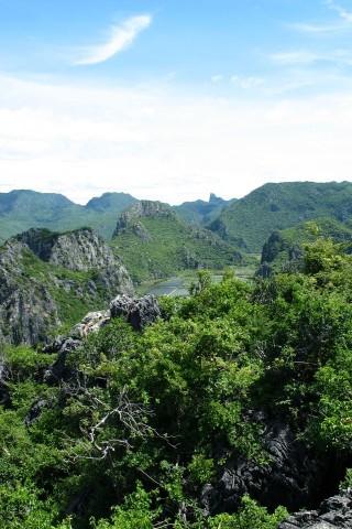 Photo of Khao Daeng Viewpoint
