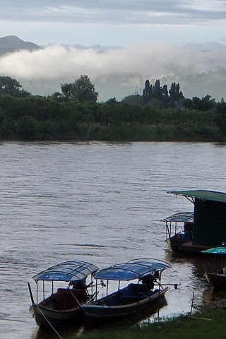 Photo of Boat trips