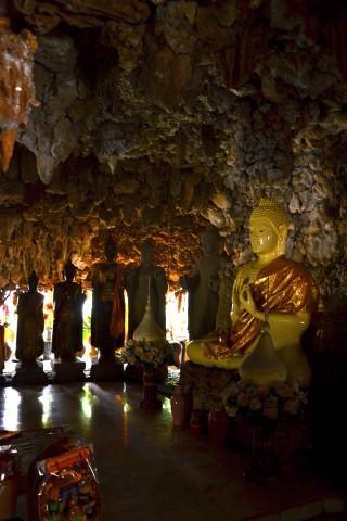 Photo of Wat Phayap