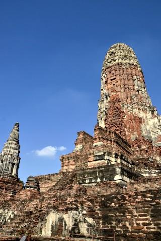 Photo of Wat Phra Ram