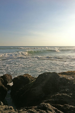 Photo of Pererenan Beach