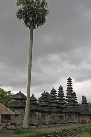 Photo of Pura Taman Ayun