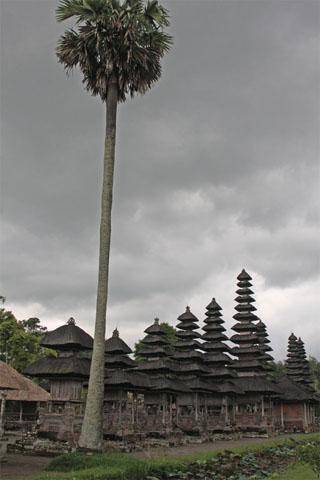 Photo of Pura Taman Ayun