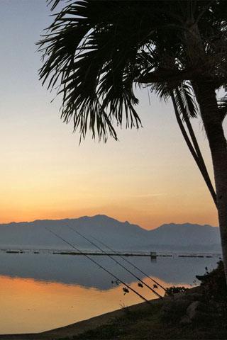 Photo of Kwan Phayao, (Phayao Lake)