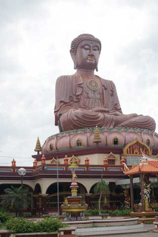 Photo of Wat Machimmaran
