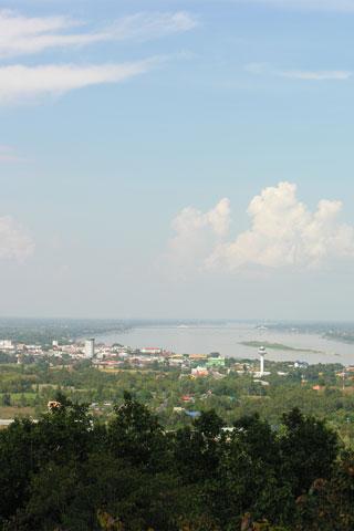 Photo of Phu Manorom