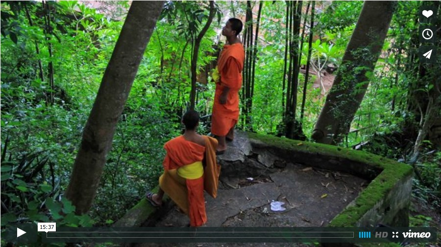 View LPQ Luang Prabang on Vimeo