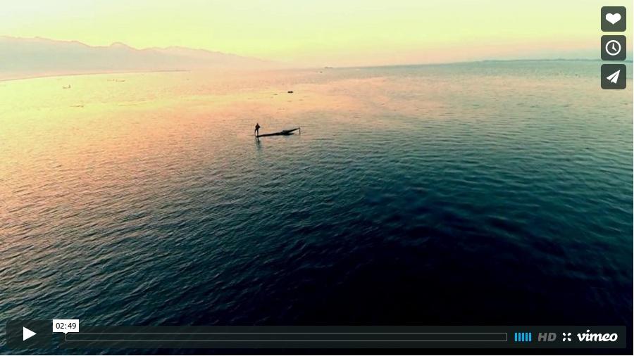 View Myanmar and Cambodia on Vimeo