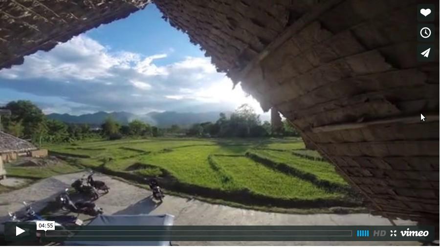 View The Pai experience on Vimeo