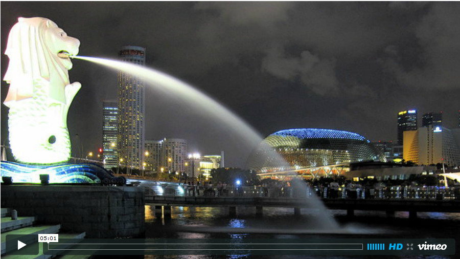 View Return to Singapura on Vimeo