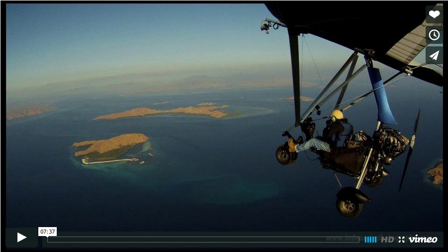 View Flying Indonesia 2011 on Vimeo