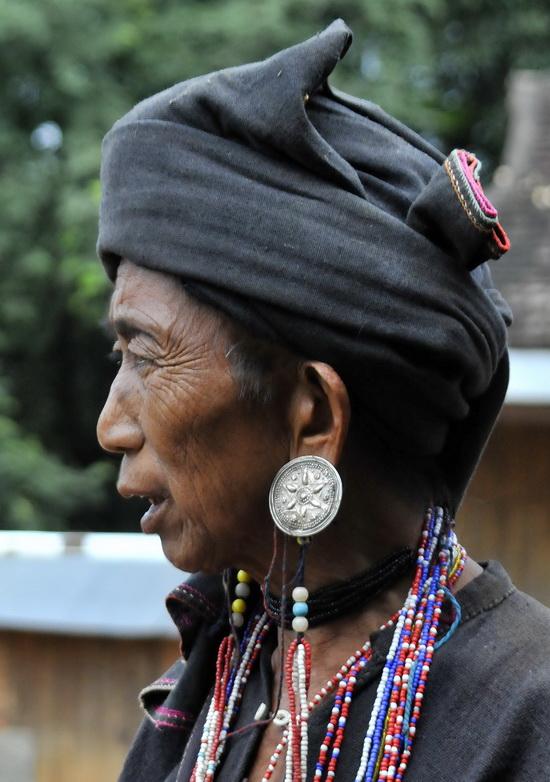 Enn style jewelry chic
